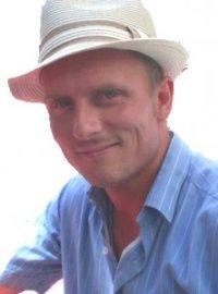 Torben Slot Petersen - Keywordanalyse.dk
